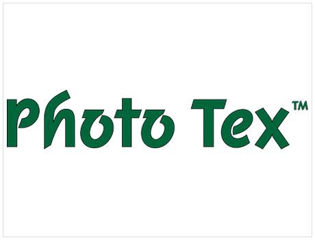 Photo Tex